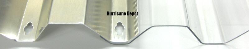 Hurricane Panels Picture Storm Panels Hurricane Panels