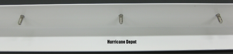 New Page 2 Hurricanedepot Com